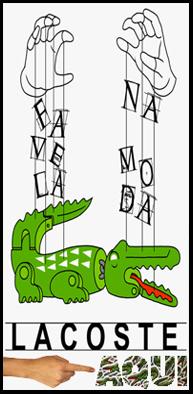 4eb37d099 Produtos em promoção - Favela na Moda Imports