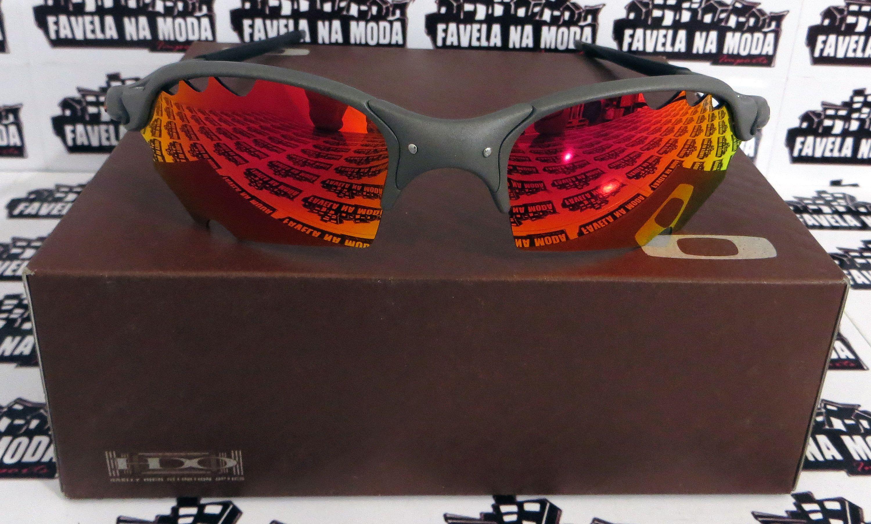 3373fa325 Oculos Oakley Romeo 2 Original Preço « One More Soul