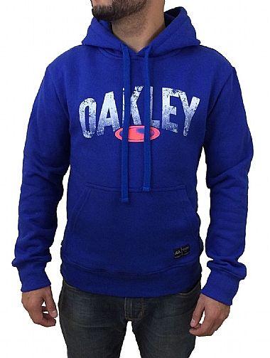 blusa nova da oakley