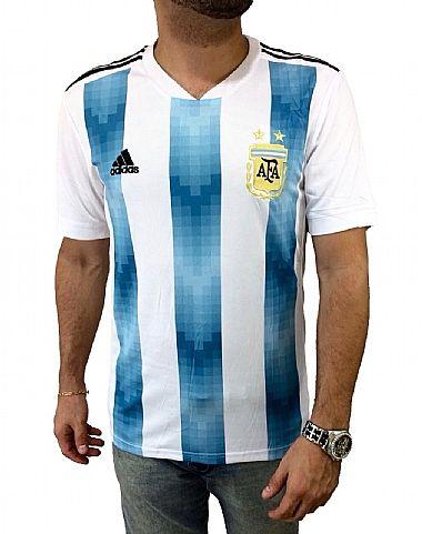 c84ef7d267 Camisetas - Adidas - Favela na Moda Imports