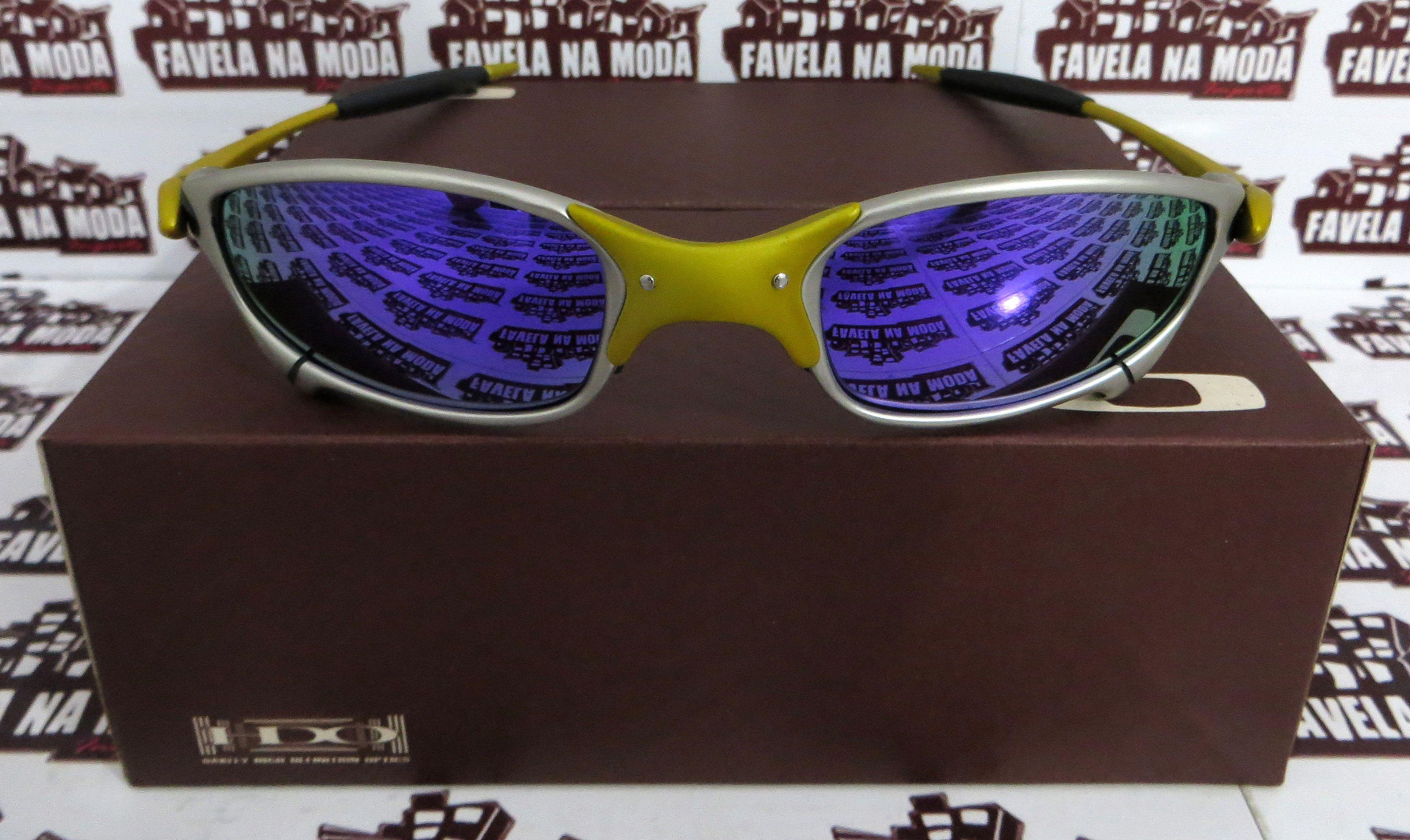 2cd220e73f691 Óculos oakley juliet violet borrachas pretas original preços juliet oakley  jpg 3383x2016 Cepar original preços juliet