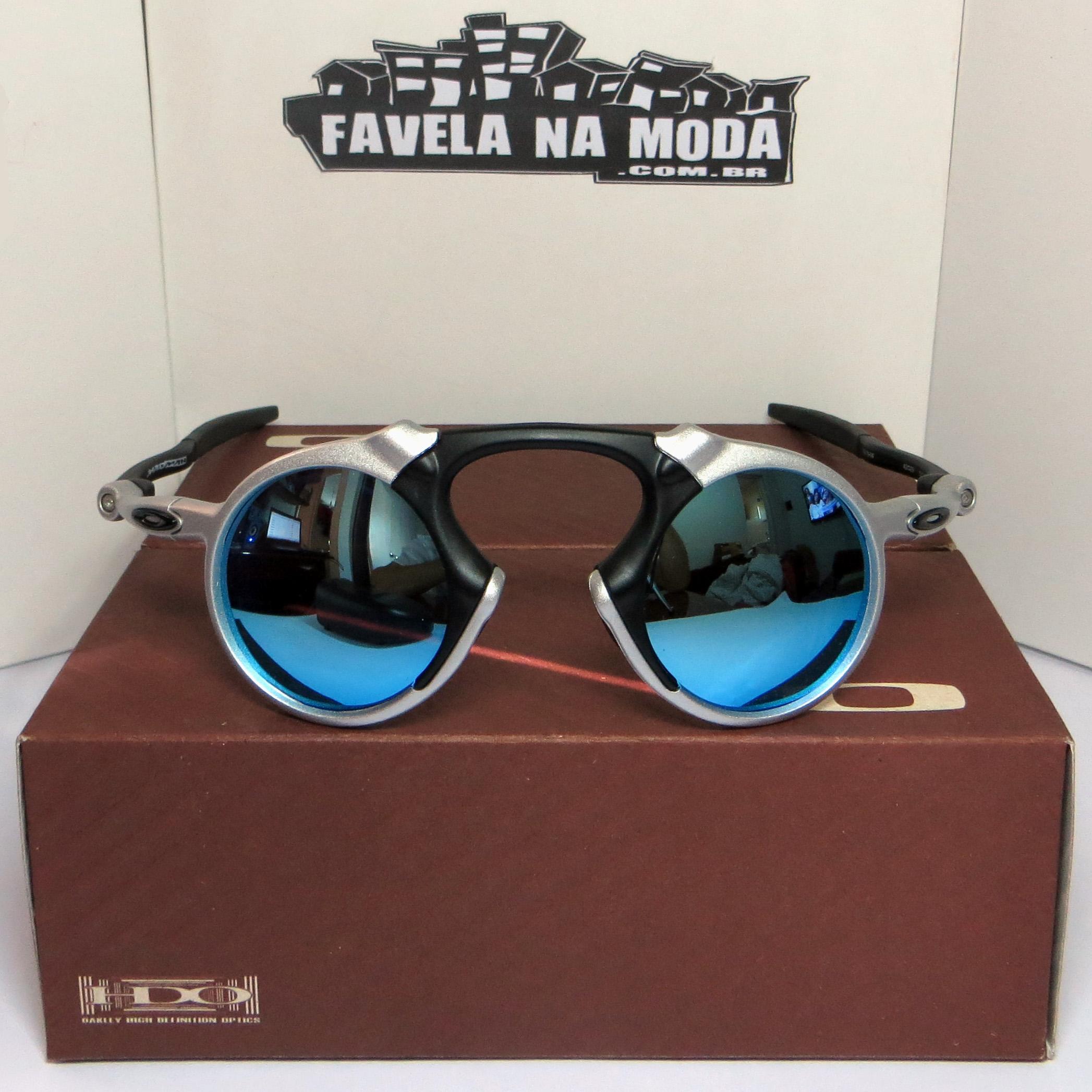 7c5a8ecf5 Oculos Oakley Feminino Espelhado Preço « One More Soul