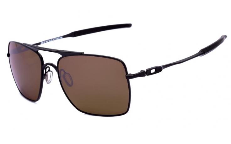 e2d4f9e60 Oculos Oakley Deviation Moto Gp | www.tapdance.org