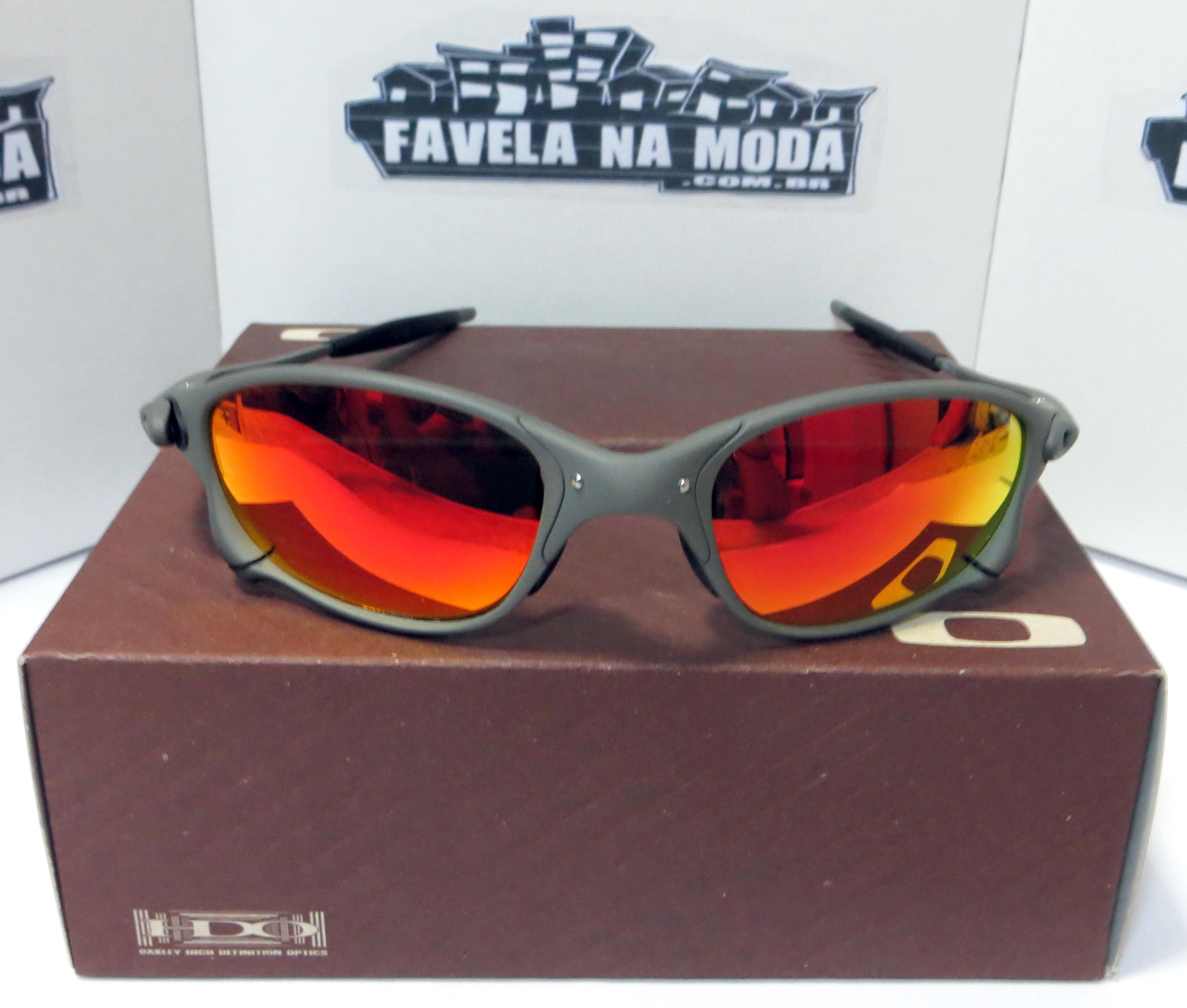 996ea6957c9f9 óculos Oakley Deviation Com Lente Polarizada Original   Louisiana ...