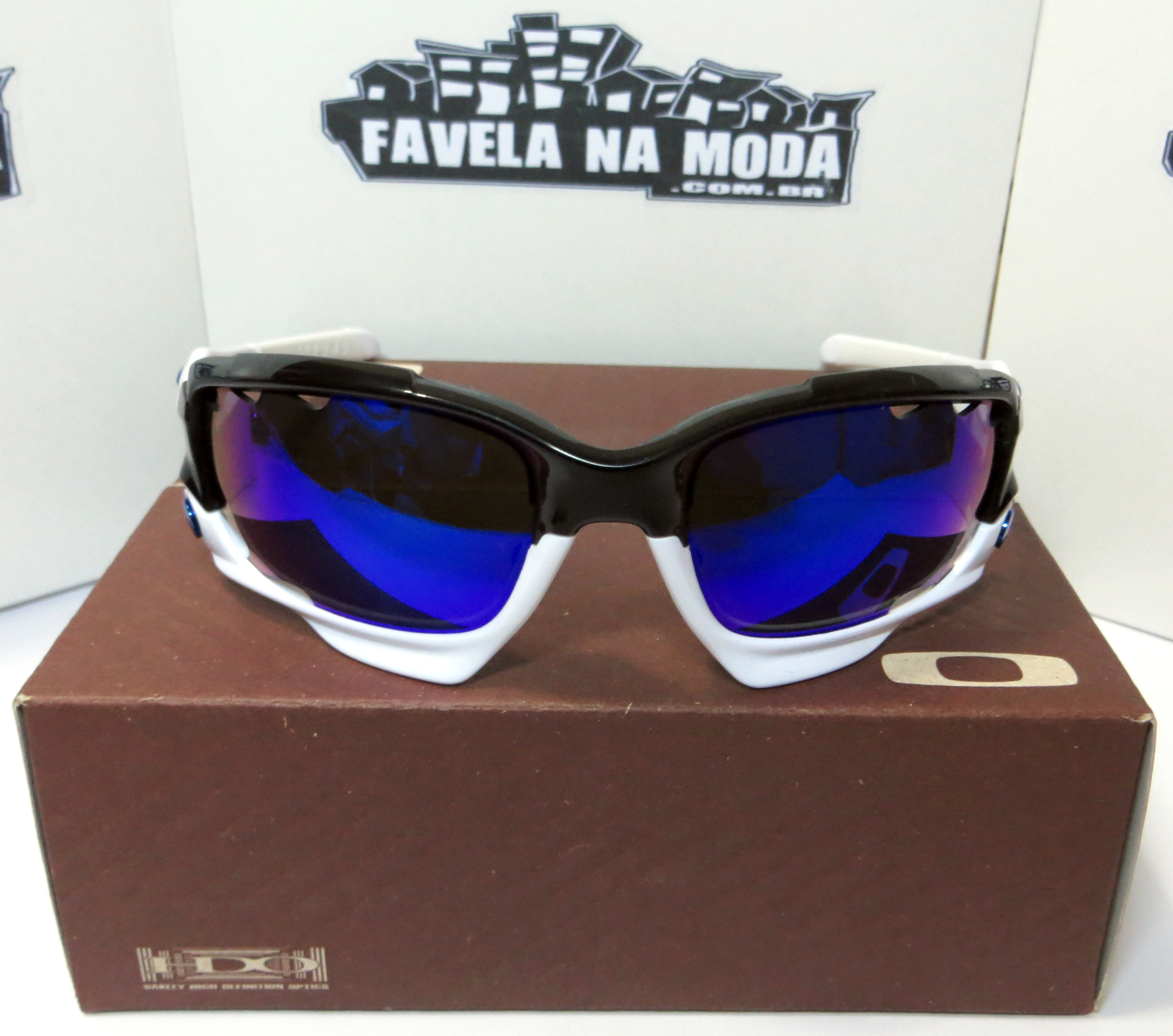 fe33414d5cc Oakley Shirts For Sale Philippines « Heritage Malta