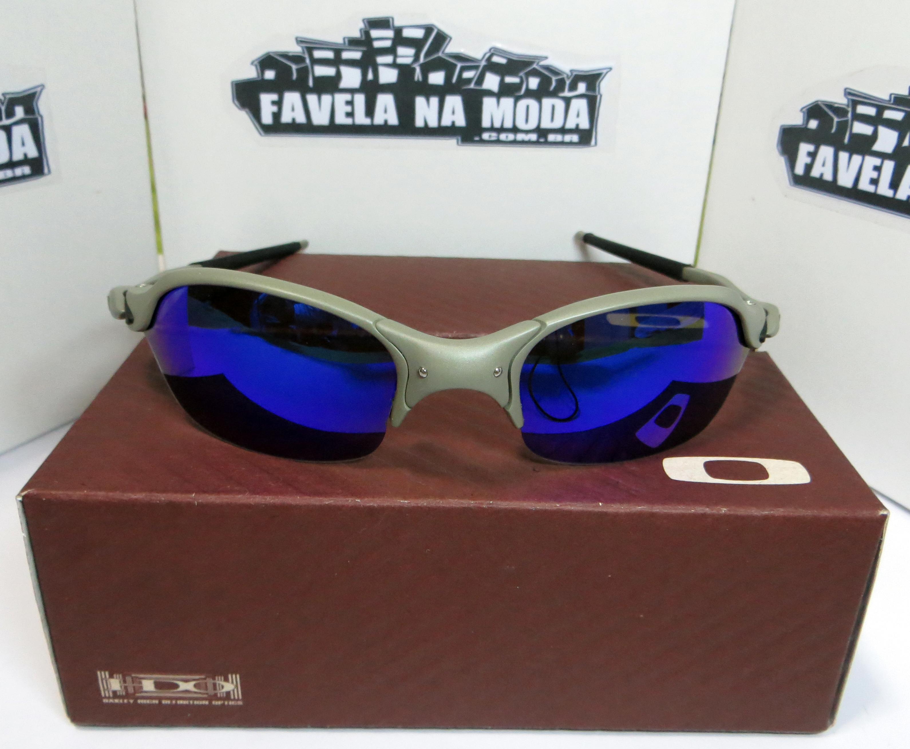 Oculos Oakley Romeo 2 Replica « Heritage Malta 12887699a0