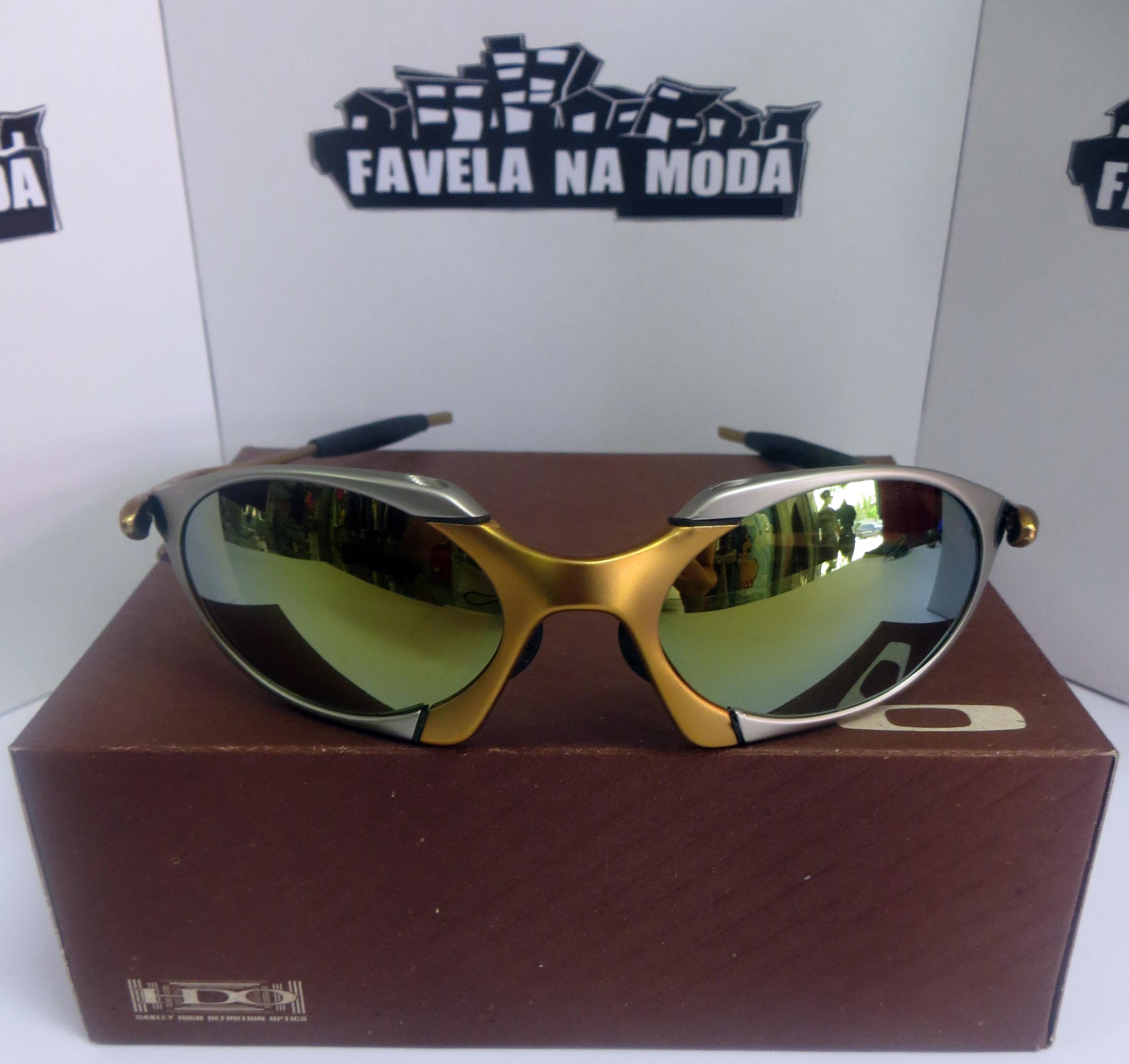 3fce14e9057e4 Oculos Oakley Pit Boss Ducati « Heritage Malta