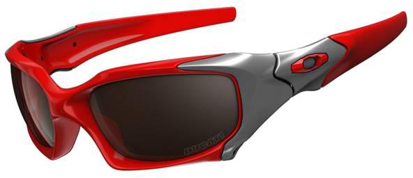 Oakley Latch Squared >> Óculos - Óculos Oakley - Juliet - Favela na Moda Imports